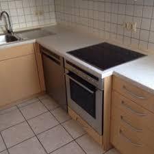alma küche gebraucht kompl alma küche mit elek geräten in 47799 krefeld um