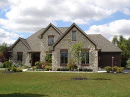 chateau home plans chateau home plan with 2891 square and 3 bedrooms from