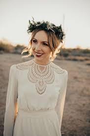 vintage wedding dresses ottawa vintage wedding dresses ottawa fashion dresses