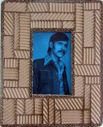 designer cardboard photo frames a mega tutorial 11 steps with
