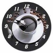 horloge murale pour cuisine horloge murale cuisine design le pendule murale design 29 horloge
