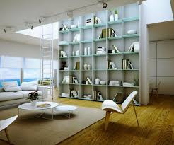 luxury homes designs interior home design