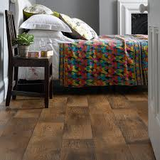Laminate Flooring Buying Guide Inspired By Australia Carpetright Info Centre