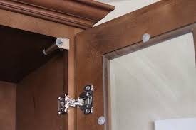 Kitchen Cabinet Door Closers Pretty Cabinet Soft Close On Transform Your Kitchen Cabinet Doors
