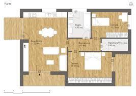 extraordinary wooden house floor plans gallery best inspiration