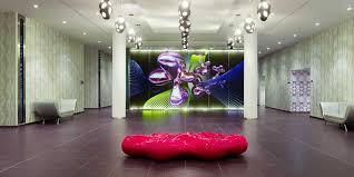 Sofa Mart Colorado Springs by Furniture Sophisticated Karim Rashid Furniture Design