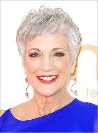 very short hairstyles for women over 60 hairstyle picture magz