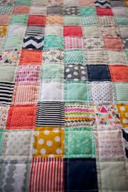 girls bed quilts 25 unique quilts for beds ideas on pinterest quilts for babies