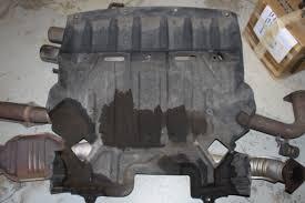 nissan skyline wreckers brisbane r34 gtt 4 door parts brisbane for sale private car parts and