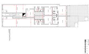 properties for sale in malta brand new 2 bedroom maisonette in