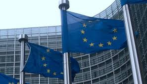european services e card an unnecessary burden says insurance