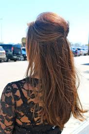 342 best hair images on pinterest hairstyles hair and braids
