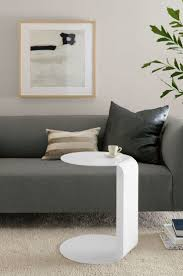 Living Room Furniture Modern by 51 Best Modern End Tables Images On Pinterest Modern End Tables