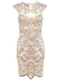 embellished dress embellished bodycon dress miss selfridge us