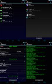 best free wifi hacker app for android reaver android app hacking wifi password and android
