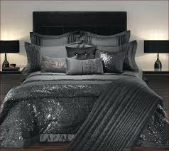 bedroom cal king duvet cover sets home design ideas intended for
