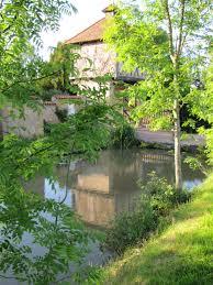 chambre d hote roanne chambre d hote roanne charmant l incontournable terres eaux