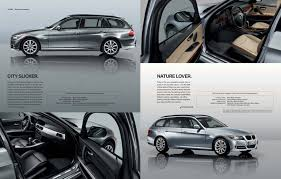 100 reviews 2011 bmw 3 series brochure on margojoyo com