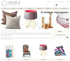 online shopping for home decor home shopping sites home decorating shop home decor online shopping