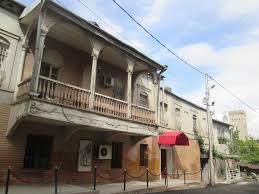 pomegranate hostel tbilisi city georgia booking com