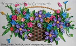 quilling designs flores art paper quilling pinterest quilling paper quilling