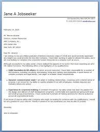 career change cover letter samples resume badak