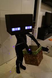 minecraft costume minecraft costumes skins best 25 minecraft costumes