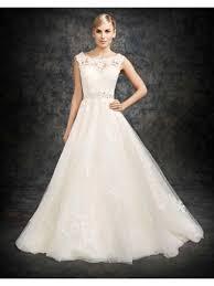 get a designer wedding dress look for less saveonthedate