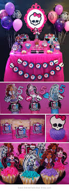 high birthday party ideas high birthday party ideas kids room decor ideas