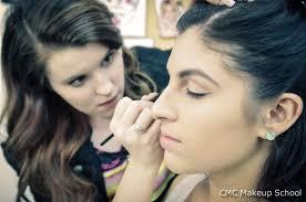 makeup school dallas tx cmc makeup school reviews http www trustlink org reviews cmc