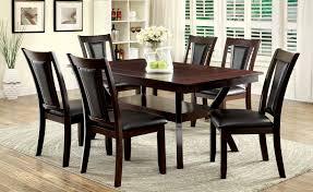 luxury home interiors dining room elegant home interior igfusa org