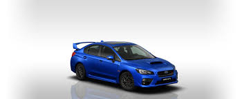 subaru impreza modified blue 04 jpg