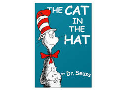 dr seuss u0027s 5 most memorable characters