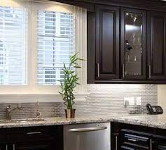Kitchen Tiles Backsplash Pictures Backsplash Tile Kitchen Backsplashes Wall Tile
