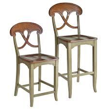 Pier 1 Bar Stool Pier 1 Bar Stool Bonners Furniture