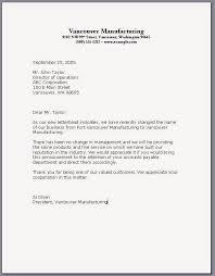 bowo u0027s blog definition of business letter