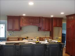 how to add crown molding to kitchen cabinets adding crown molding to kitchen cabinets crown kitchen cabinets
