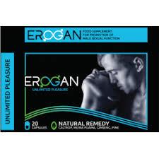 obat erogan herbal kuat tahan lama ereksi kencang