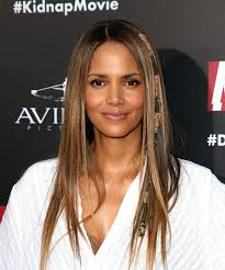 what is vertical layering haircut halle berry hairstyles in 2018