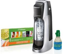 amazon 2013 black friday amazon black friday soda stream deal 37 70 after credit