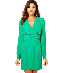wrap dress for wedding guest wrap dresses for wedding guest wedding dresses dressesss