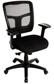 Budget Office Furniture by Office Chairs