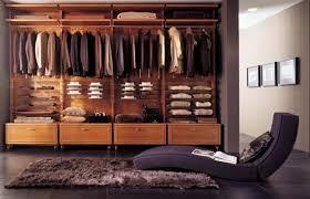 Closet Designs Ideas Closet Design Ideas U2013 Easy Storage Principles For Any Closet