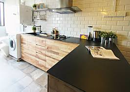 black kompacplus top home idea pinterest scandinavian house