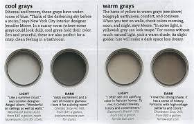 cool gray paint colors southwest bathroom decor 17 download best warm gray paint