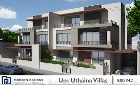 modern designs high end property developers linkedin