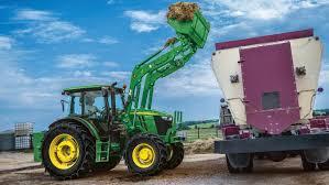 homemade tractor utility tractors john deere us