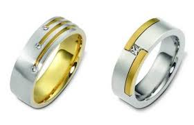 wedding ring philippines prices wedding ring jewellery diamonds engagement rings wedding