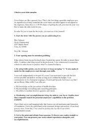 sample cover letter for lawyer sample it manager cover letter image collections cover letter ideas